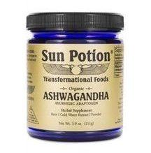 sun-potion-ashwagandha